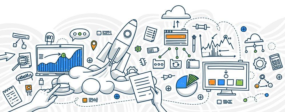 Kentucky Web Design, Colorado Web Designers, Colorado Software Developers, Colorado SEO