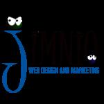 Jimnio Web Design and Marketing