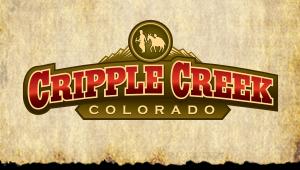 Cripple Creek Web Design Jimnio
